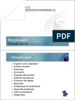 CCIA 4 Peopleware.pdf