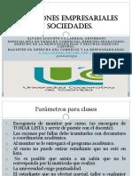 Sociedades ALVARO AUGUSTO VILLARREAL ARIZMENDI.pptx