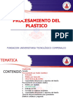 96373732-procesamientodelplastico-1