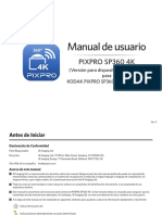 Kodak-SP360 4K App manual-ES_2.pdf