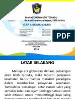 File Presentasi Gap 4