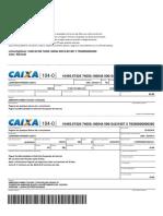 15532571825c94d2debae7a.pdf