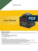 sp360_4k-manual-en.pdf
