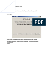 MSTS_Check_Readme (v2.0).rtf