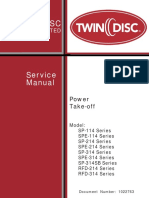 199641230-TWIN-DISC-1022763-01-08-CD.pdf