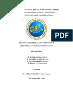 analisis matematico II -practica 1-1.docx