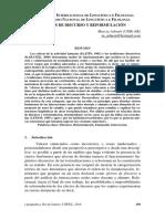 021.pdf