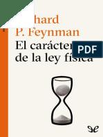 El caracter de la ley fisica.pdf