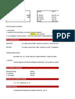 Modulo control riesgo laboral.xlsx