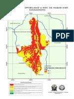MAPA DE SUSCEP_YANACANCHA.pdf