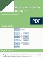 3-Introduccion a La Herramienta Quartus II