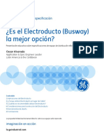 Electro Duc To