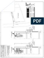 obra rui barbobsa_para imprimir.pdf