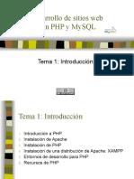 tema1.ppt