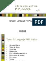tema2.ppt