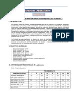 PRACTICA 04. FACTORES QUE MODIFICAN LA VELOCIDAD ENZIMATICA.docx