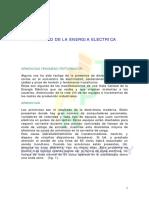 Calidad de La Energia Electrica pdf