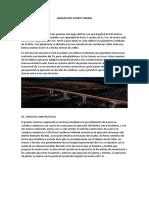 Análisis Del Post-tensado Del Puente Chilina[1]