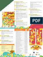 Agenda Festival Del Frito - WEB-1