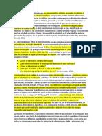 Metodología 5may.docx