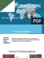 Profesionalisme guru.pptx