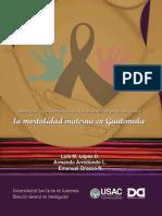 gobernanza.pdf