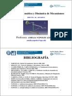 teoria_de_cinematica_y_dinamica_de_mecanismos_2016-5737.docx