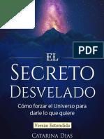 El Secreto Desvelado - Catarina Días.pdf