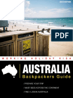 AUSTRALIA-Backpackers-Guide-2018.pdf