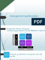 kepribadian MBTI.pdf