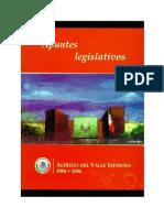 Apuntes_Legislativos.pdf