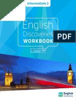 Intermediate 2 - workbook.pdf
