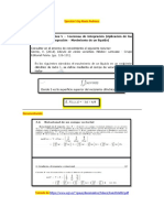 Ejercicio 5 by Alexis Pedroza_calculo Multivariado