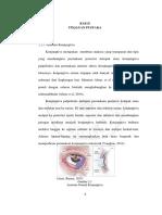 UMM.pdf