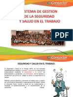 SEGURIDAD Y SALUD.pptx