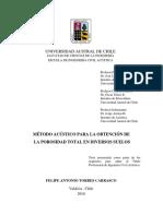 METODO ACUSTICO.pdf