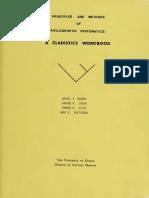 brooks-et-al-1984_principles_methods_cladist.pdf
