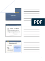 01. Wi-Fi Basics.pdf