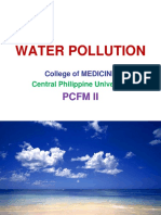 PCFM 2 Water Pollution Lecture with DENR combine 2018.pdf