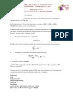 Fuentesortiz_jesusmanuel_m18 s2 Ai3 La Derivada y Su Función