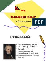 INMANUEL+KANT-3