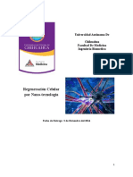 Regeneracion_Celular_por_Nano-tecnologia.docx