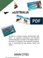 AUSTRALIA - copia.pdf
