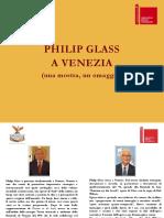 Glass_a_Venezia_mostra_omaggio.pdf