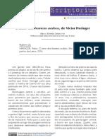 DocGo.net-A Descoberta Do Inconsciente - Antonio Quinet.pdf