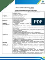 Microsoft Word - Produção Textual em Grupo - ENG. NC 6&7 - KLS AEDU-UNIDERP.pdf