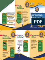 3. LEAFLET 5 O-convert cetak.pdf