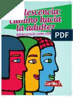 C2 Adolescencia camino hacia la adultez.pdf