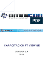 CAPACTITACION FTVIEW SE_Ver1.ppt