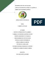 carbon-activado-MAS.docx